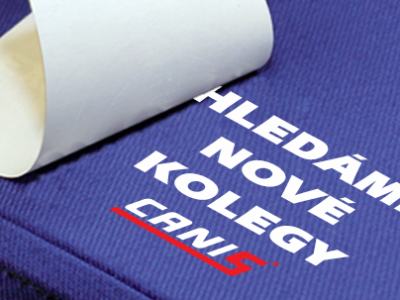 Hledáme nové kolegy/kolegyně pro novou prodejnu v Brně