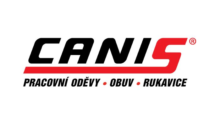 canis_ke_stazeni_text
