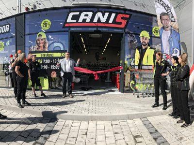 Otevřeli jsme novou prodejnu!!! Retail park Ostrava