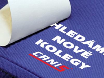 Hledáme prodavačky v Mladé Boleslavi, Plzni a Kladno