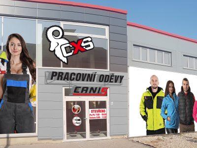 Otevřeli jsme novou prodejnu v Ostravě